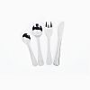 Children's Cutlery Set ~ Plain