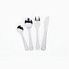Children's Cutlery Set ~ Plain